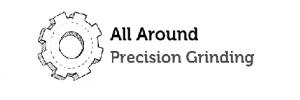 Minneapolis Precision Grinding