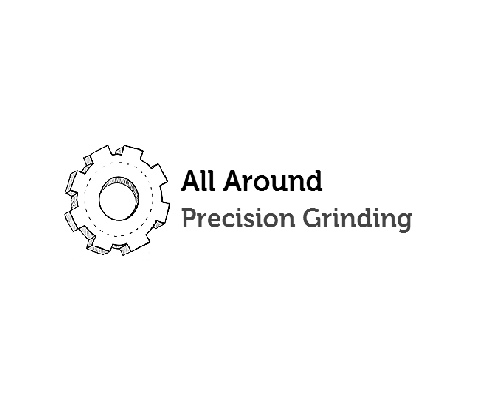 Minneapolis Precision Grinding