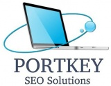 Website Design SEO Minneapolis St Paul