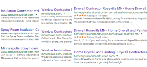 Minneapolis Website Designer