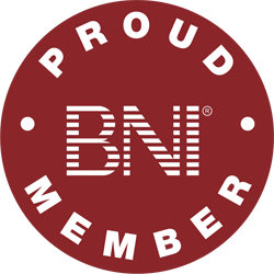Top Local SEO Agency Roseville MN BNI