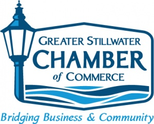 Portkey SEO Solutions Greater Stillwater Chamber of Commerce