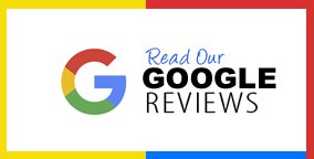 SEO Company Roseville MN Google Reviews