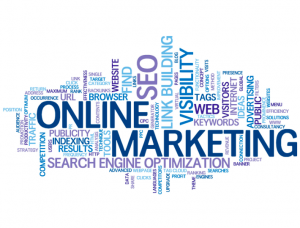 Online Marketing Saint Paul MN