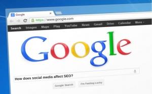 Social Media Marketing Stillwater MN