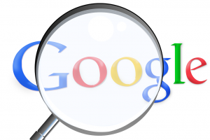 High Google Ranking in Woodbury MN