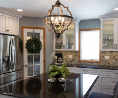 Interior Designer in Woodbury MN