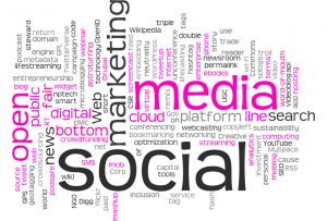 Social Media Marketing Lake Elmo MN