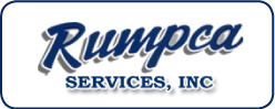 Local HVAC Contractor Cottage Grove MN | Rumpca Services