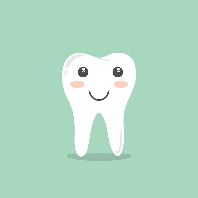 Comprehensive Dental Treatment White Bear Lake MN
