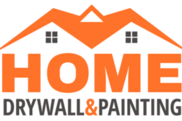 Twin Cities Drywall and Paint Contractor Roseville MN