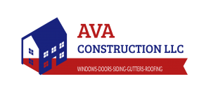 AVA Construction