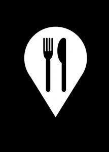 Small Restaurant Marketing St Paul MN
