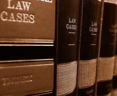 Lawyer Web Design in Minneapolis MN