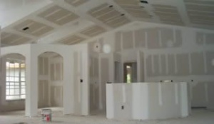 Twin Cities Drywall and Painting Contractor Roseville MN