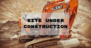 Best Construction Website Minneapolis MN