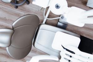Family Dental Website Roseville MN