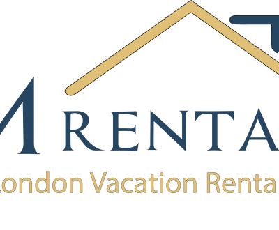 Vacation Home Rental London UK