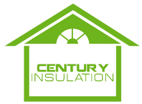 Insulation Contractor St Paul MN