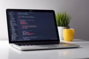 St Paul Web Designer