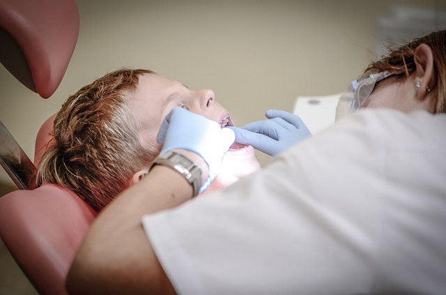 Dental Marketing Minneapolis MN
