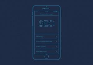 Website Design Hudson WI