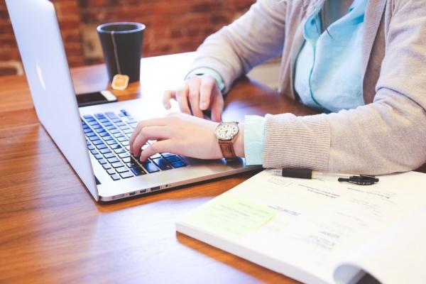 Website Designers Bloomington MN