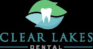 Dental Clinic in St Paul MN