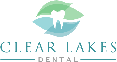 Best Dentist St Paul MN