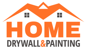 Drywall Contractor in Minneapolis MN