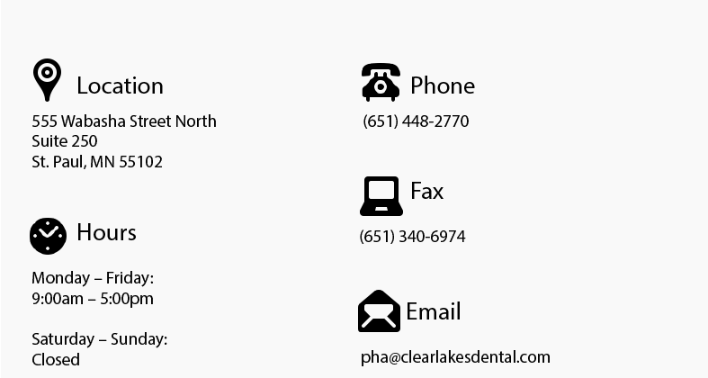 Low-Cost Dentist St Paul MN