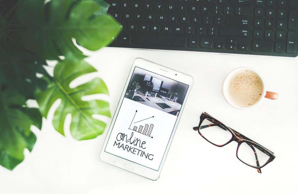 Online Marketing in Minneapolis MN