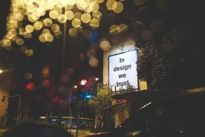 Non-profit web design in South St Paul