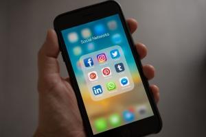 Eden Prairie Social Media Marketing