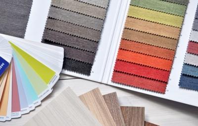 Interior Design Web Design Chicago