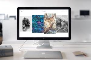 Non-Profit Website Design in Lakeville MN