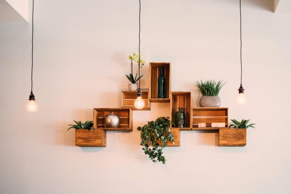 Interior Designer Web Design Houston