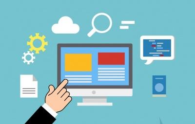 Web Design Hastings MN