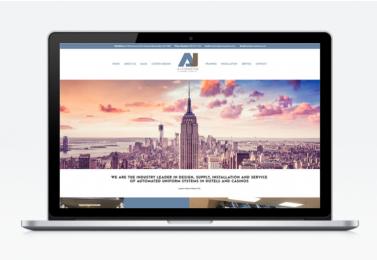 Website Design Minnetonka MN