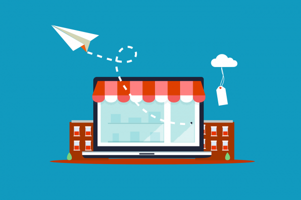 Small Business Web Design Coon Rapids MN
