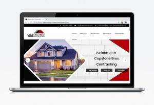 Website Design Inver Grove Heights MN